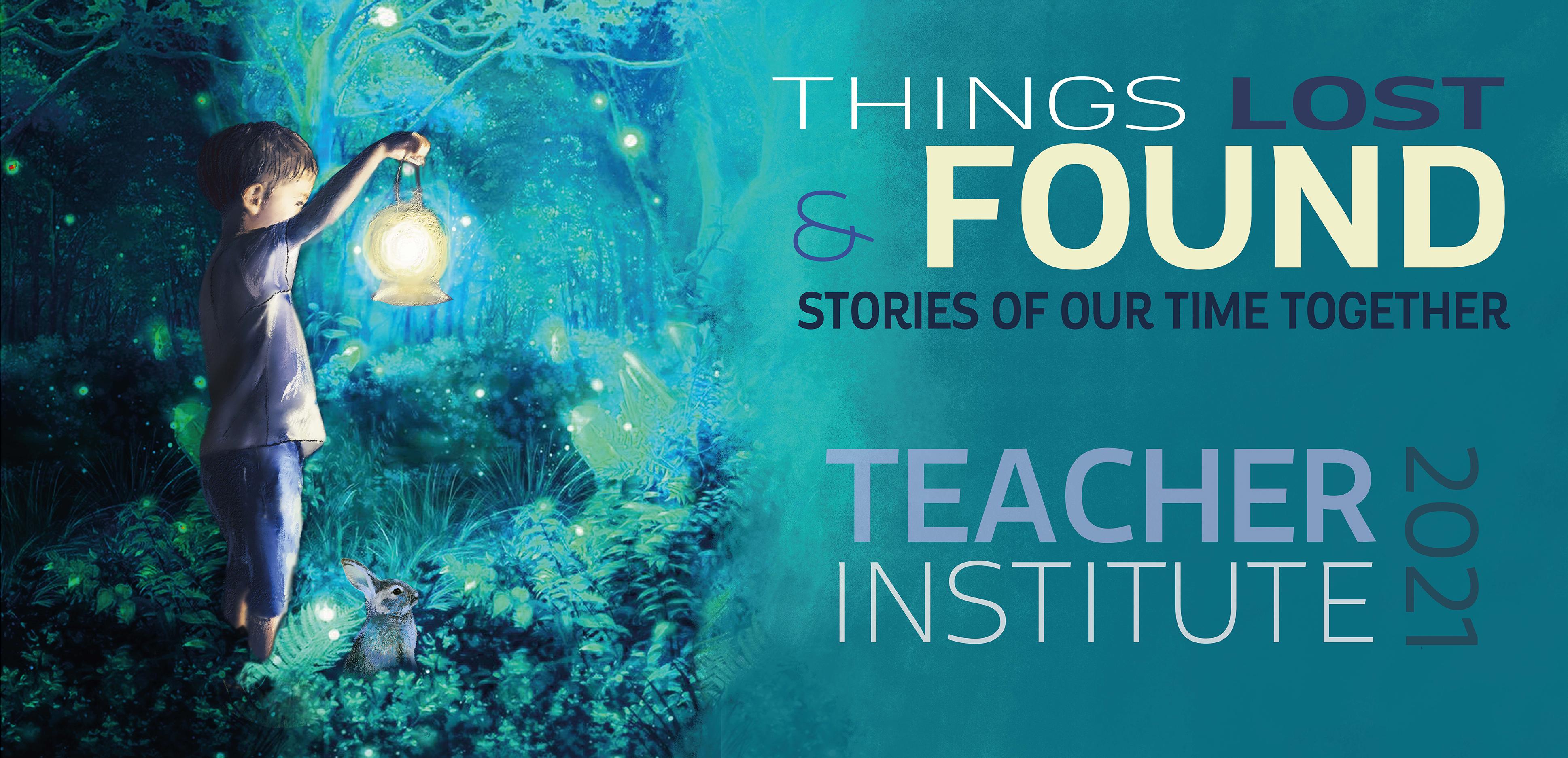 TeacherInst2021c